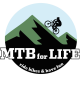 MTB FOR LIFE